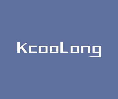 KCOOLONG