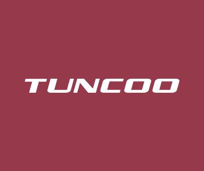 TUNCOO
