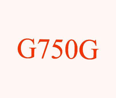 G7500G