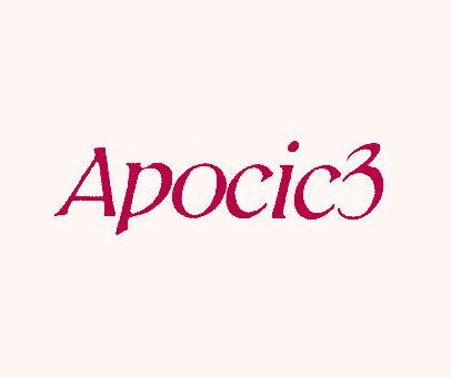 APOCIC-3