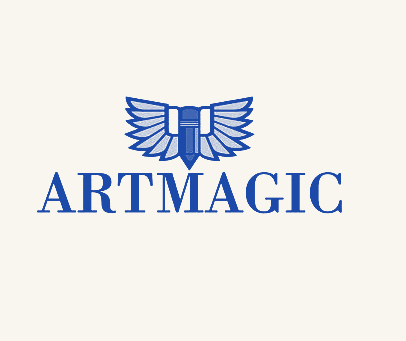 ARTMAGIC