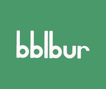 BBLBUR