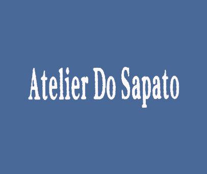 ATELIER-DO-SAPATO