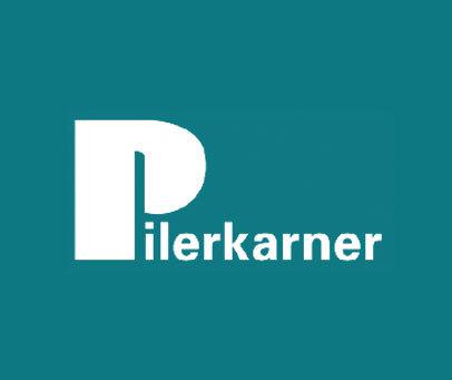 PILERKARNER