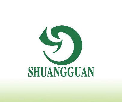 SHUANGGUAN