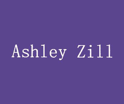 ASHLEY-ZILL