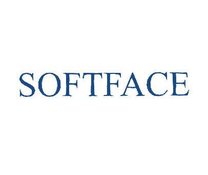 SOFTFACE