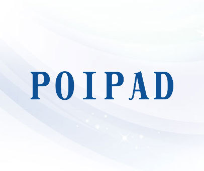 POIPAD