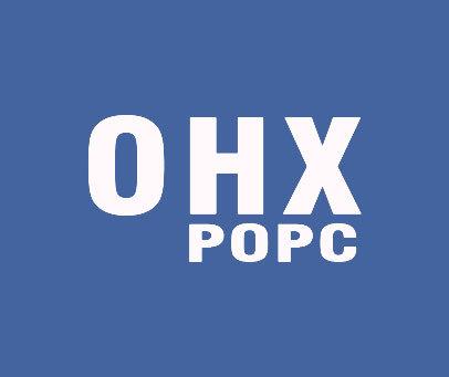 OHX-POPC