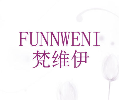 梵维伊-FUNNWENI