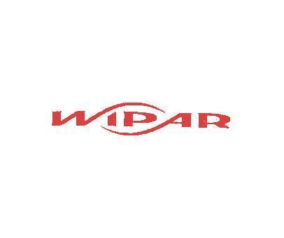 WIPAR