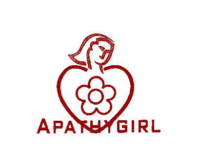 APATHYGIRL