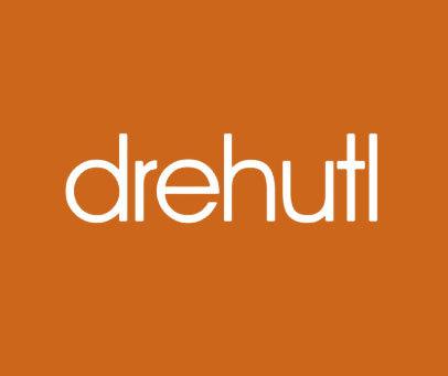 DREHUTL