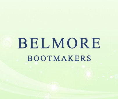 BELMORE-BOOTMAKERS