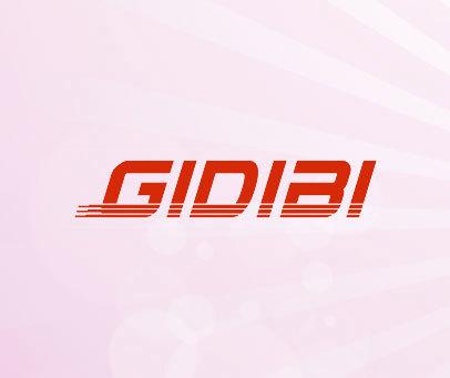 GIDIBI
