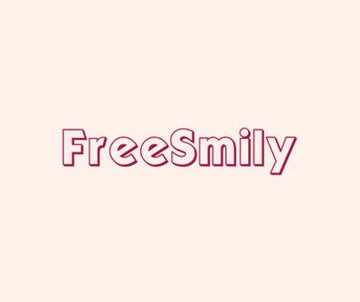 FREESMILY