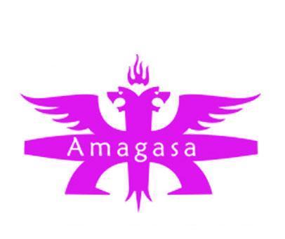 AMAGASA