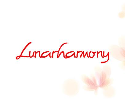 LUNARHARMONY
