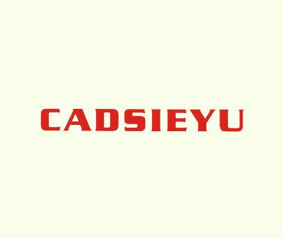 CADSIEYU