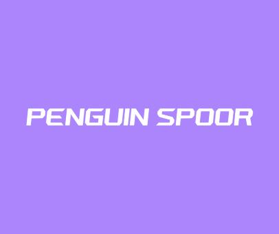 PENGUIN-SPOOR