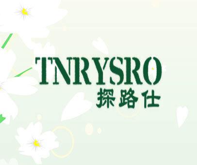 TNRYSRO-探路仕