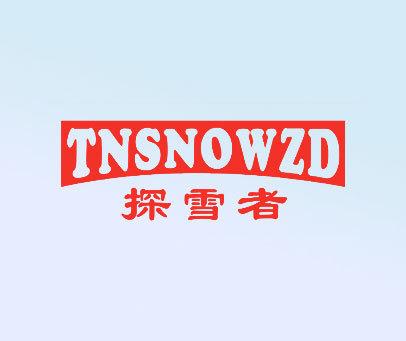 探雪者-TNSNOWZD