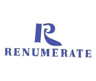 R-RENUMERATE