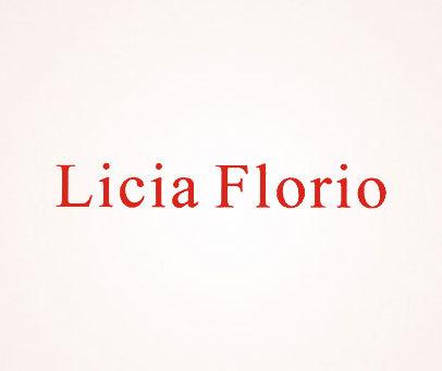 LICIA-FLORIO