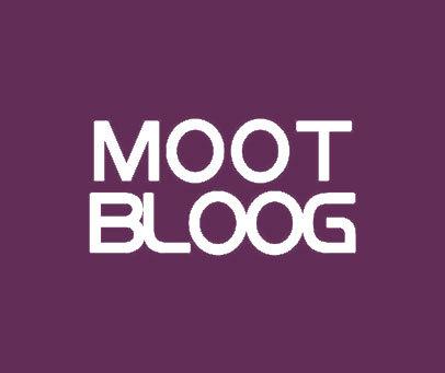 MOOT-BLOOG