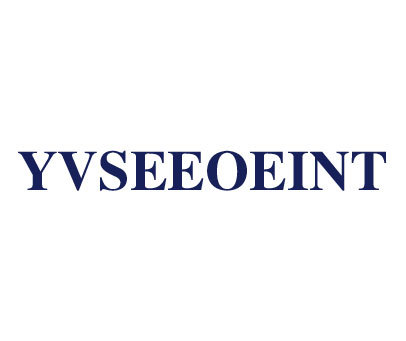 YVSEEOEINT