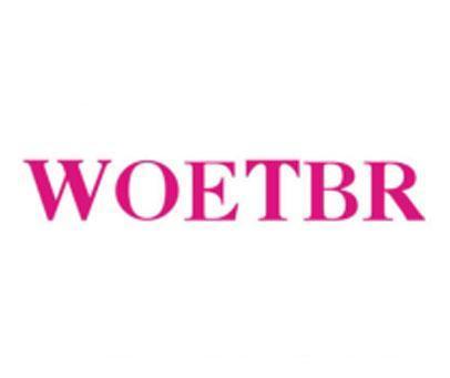WOETBR