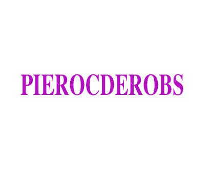 PIEROCDEROBS