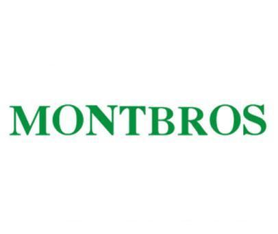 MONTBROS