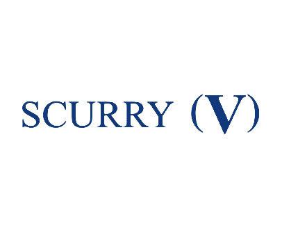V-SCURRY