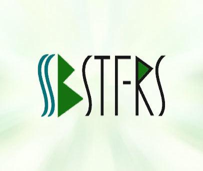 SSBSTFRS