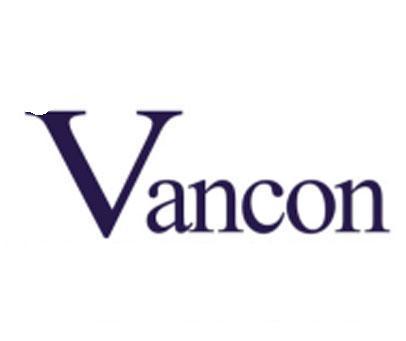VANCON