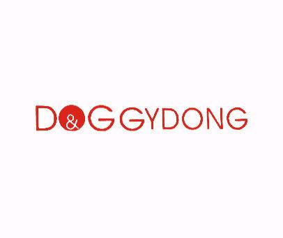 D&GGYDONG