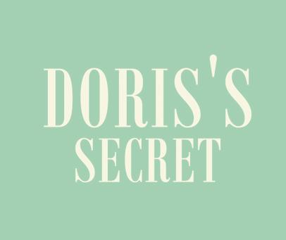 DORISS-SECRET