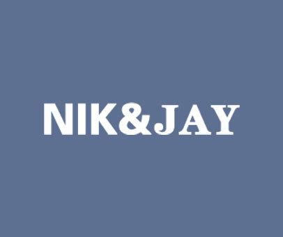 NIK&JAY