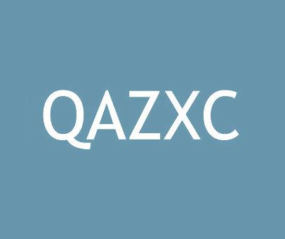 QAZXC