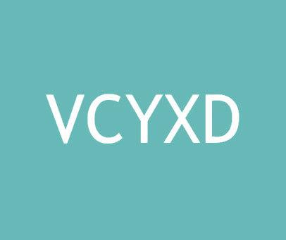 VCYXD