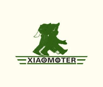 XIAOMOTER