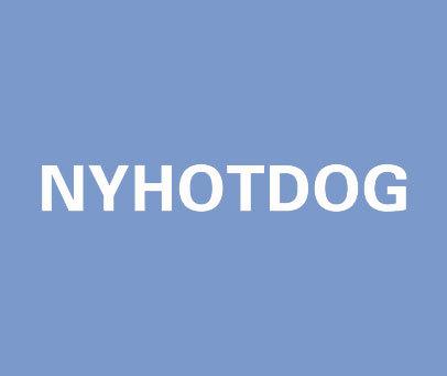 NYHOTDOG