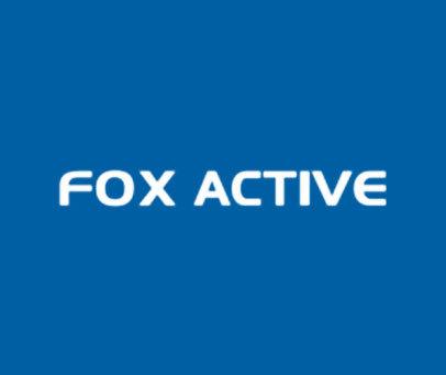FOX ACTIVE