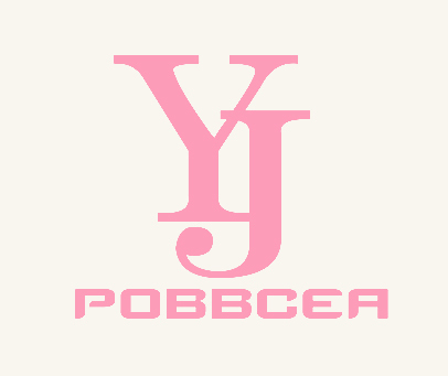 POBBCEA-YJ