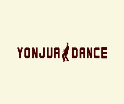 YONJUA-DANCE