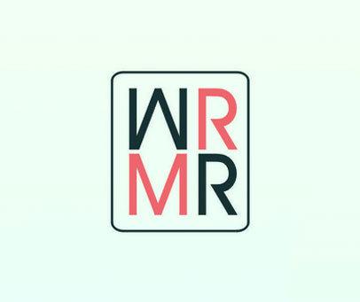 WR MR