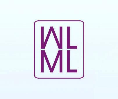 WL-ML