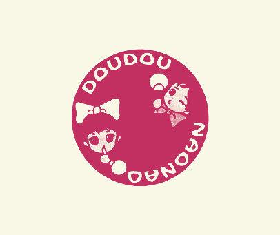DOUDOU-NAONAO