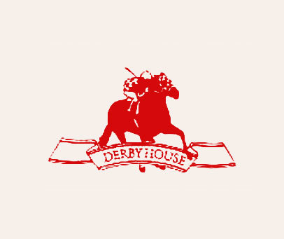 DERBY-HOUSE